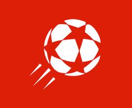 Berlin gewinnt die 19. Auflage